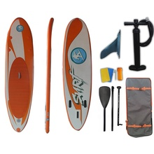 Colorful Stand Up Sup Pedal Board Paddle stand up paddle board
