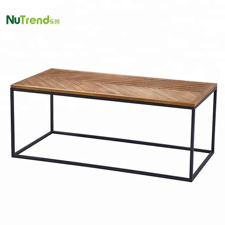 home furniture tea <strong>table</strong> modern designs solid wood coffee <strong>table</strong> for living room