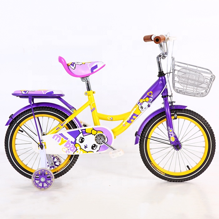 Wholesale steel children bike baby/CE approved new model 12 inch kids <strong>cycle</strong>/OEM style cheap baby bicycle