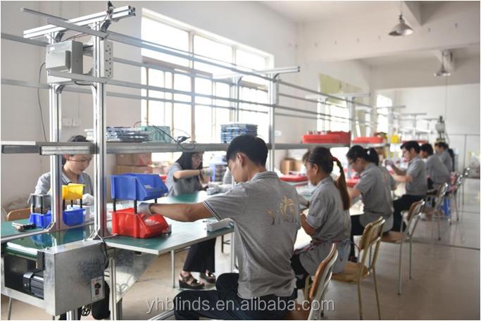 Factory min 1