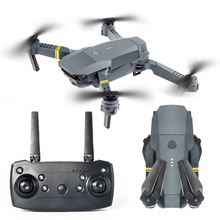 2.4g rc mini drone with wifi <strong>camera</strong> and foldable