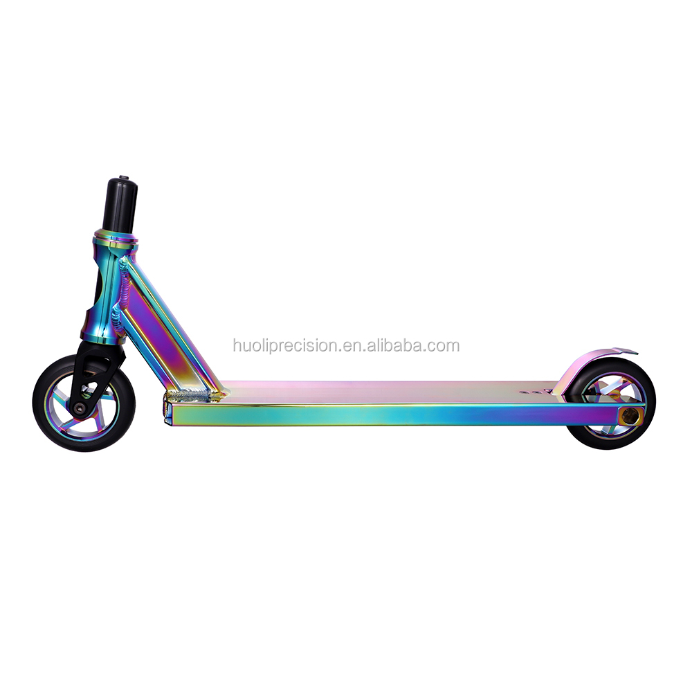 Oilslick  Scooter Deck.jpg