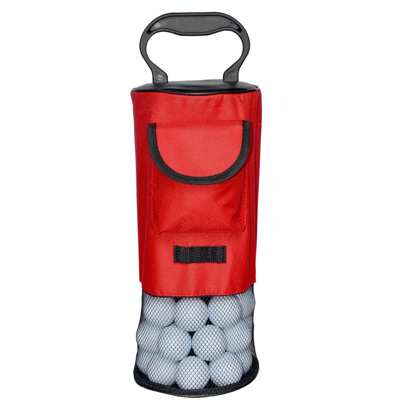 Golf ball picker ball pick up