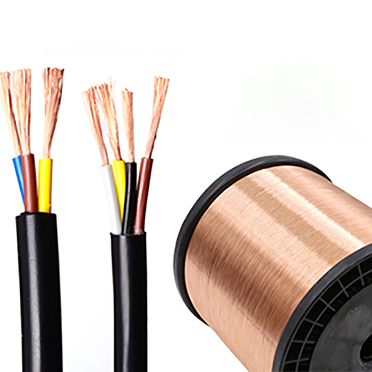 3 core 16mm copper pvc insulated flexible electrical cable and <strong>wire</strong>