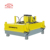 Automatic Vaccum Pressing Machine for Artificial Quartz Stone Production Plant Man Made Marble Quartz Slab Polishing Machine