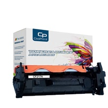Civoprint Laser printer <strong>cartridge</strong> CF 217A CF217A compatible LaserJet Pro M102a 102w MFP M130a M130nw M130fn with <strong>chip</strong>