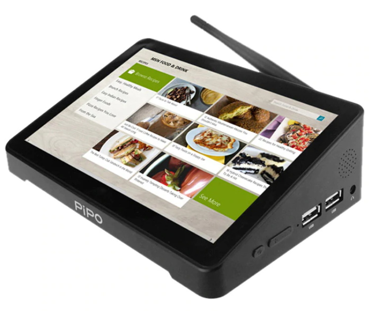 Online deals Unboxing PIPO X8 X9 <strong>X10</strong> <strong>touch</strong> screen Android Tv box