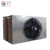 Aluminum Fin Copper Tube Electric Eater Heater for Air Conditioning