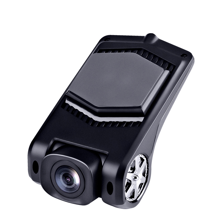 DVR Car Blackbox,Aidelion <strong>X10</strong> HD 1080P Android 4.4 ADAS GPS WIFI G-Sensor Mini Car DVR Dash <strong>Camera</strong> Dual Lens Video Recorder