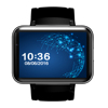 /product-detail/lichip-round-smart-watch-module-1-54-inch-amoled-60864548833.html