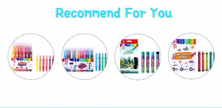 BLOT 6607 Mini Recycle Educational Toys Color Magic Water Canvas Aqua Doodle Drawing Mat For Kids