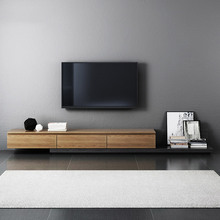 Sitting Room <strong>Furniture</strong> Modern Pictures Mdf Luxury Simple Wood Designs Corner Console Floating Unit Table Cabinet Tv Stand