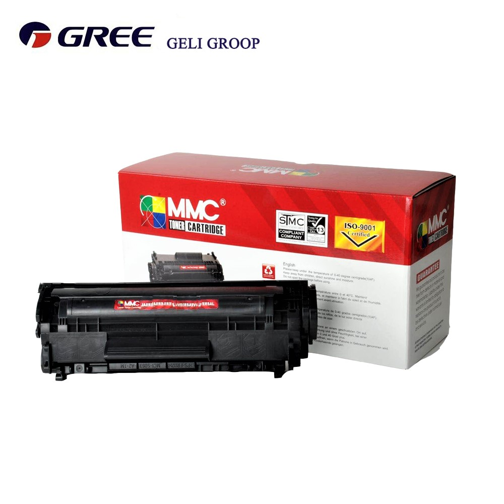 Compatible FOR <strong>Samsung</strong> MLT-<strong>D101S</strong> Toner ML2161 2165W 2168W Black Toner Cartridge