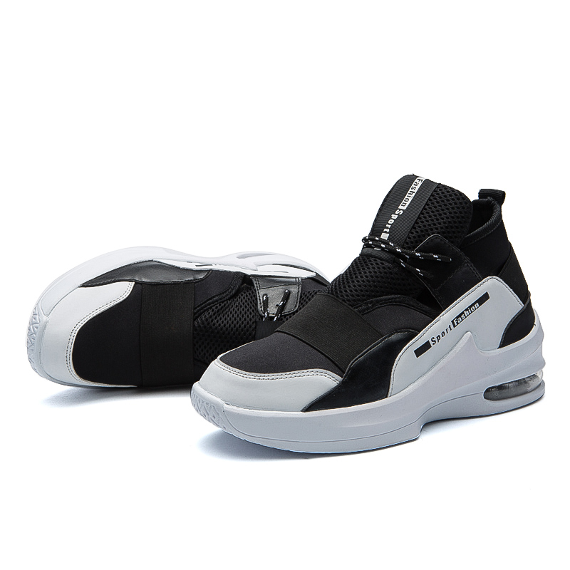 zapatos de basquet nike