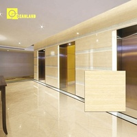 foshan cheap ceramic bathroom and kitchen floor tiles price