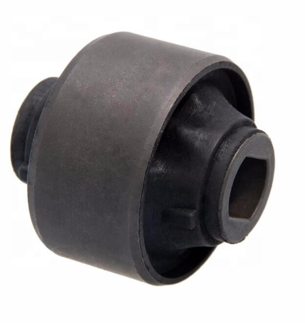 Top <strong>Quality</strong> Imported Rubber Rear Arm Bushing Front Arm B25D-34-460 For MAZDA 323 BJ 1998-2004