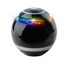 Hot Colorful Small Ball Shape <strong>Bluetooth</strong> <strong>Speaker</strong> Portable <strong>Bluetooth</strong> <strong>Speaker</strong> with Waterproof