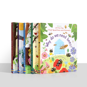 Wholesale novels english books for children