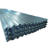corrugated sheet metal galvanized corrugated sheets roofing plate for roofing