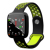 Amazfit gts Smartwatch NFC F12  Heart Rate smart bracelet TFT screen Li-polymer Battery mobile watch for ladies men