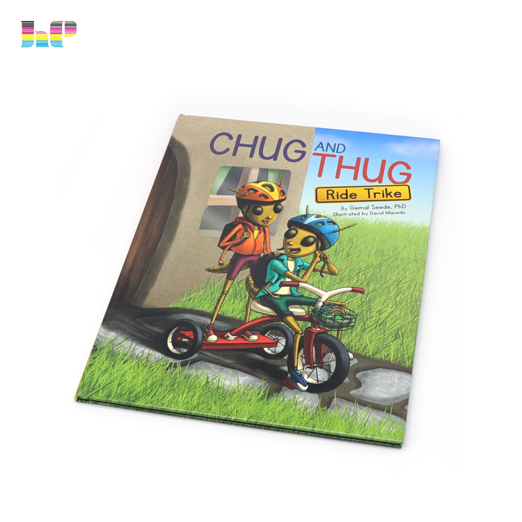 hardcover book,cheap hardcover book printing,coloring book a4 size