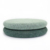Japan Style Knitted Fabric Memory foam Round Cushion, Tatami cushion