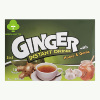 /product-detail/pure-health-instant-honeyed-ginger-drink-with-garlic-62409516529.html