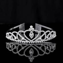 Hand made Wholesale <strong>Crowns</strong> and Tiara and wedding <strong>crown</strong> tiara