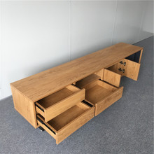 Luxury tv stand <strong>furniture</strong> cheap simple design MDF modern tv cabinet wooden for living room