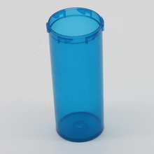 5 6 8 10 13 16 20 30 32 40 60 DR cbd vape liquid tfoam packaging CHILD RESISTANT CAP 15 18 30 40 50 60 80 <strong>100</strong> 110 150 210ML VIAL