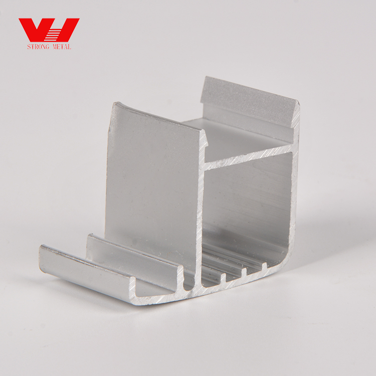 Top Quality Low Price Extruded <strong>Aluminum</strong> ,Custom industrial <strong>Aluminum</strong> Profile