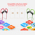 2019 Factory Bluetooth Headphone Wireless/ Wireless Earphones Bluetooth / Wireless Bluetooth Headset