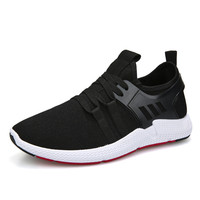 latest design sport shoes men running shoes for men shoes casual sport