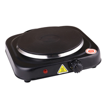 Yongkang Zhejiang 2015 new design hot selling economic portable electric hot plate, electric stove, cooking <strong>heater</strong>