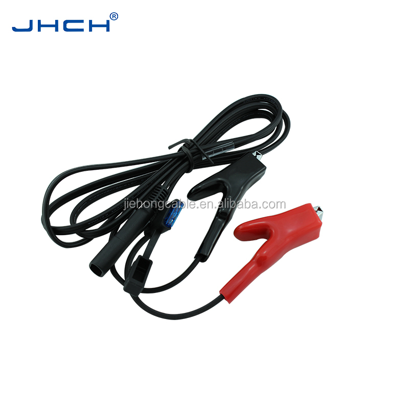GPS Battery Power Cable A00400 for Surveying Instrument