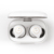 hot sale bluetooth wireless earbuds with noise cancelling HD stereo sound