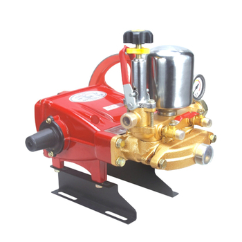 Best price modern agricultural equipments petrol fumigation used spray pump orchard sprayers for sale