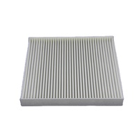 Special Design Auto Parts Hepa Cabin Filter For J eep Oe 5058693AA 891926AA