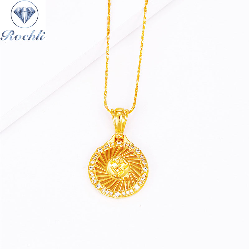 New item pendant wholesale European style jewelry wholesale pendant