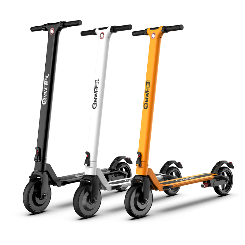 Odm Surfing <strong>Electric</strong> Wholesale Mobility Scooter <strong>Electric</strong> Made In China