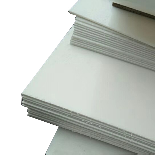 Factory price High Density Anti Static Natural Color 4x8 1mm Thick Food Grade PP Polypropylene Plastic <strong>Sheet</strong>