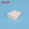 /product-detail/good-quality-plug-wire-connector-62386740019.html