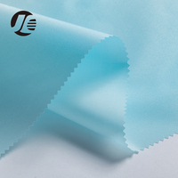 textile material 300d oxford fabric PU coated oxford fabric