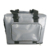 Insulated Food Delivery Bag Heated Carrier Warmer Lunch Cooler Bag Fish
