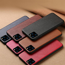 Dongguan LANGSIDI Brand Wholesale Luxury <strong>Phone</strong> Case for iPhone 11 Custom Solid Color Protective <strong>Mobile</strong> <strong>Phone</strong> Case for iPhone X