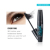Menow Makeup M16002 Lashes Extension Cosmetic Mascara