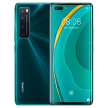 Original Huawei nova 7 Pro 5G JER-AN10, 64MP Camera 8GB+256GB China Version Face ID 5g <strong>Mobile</strong> <strong>Phones</strong>