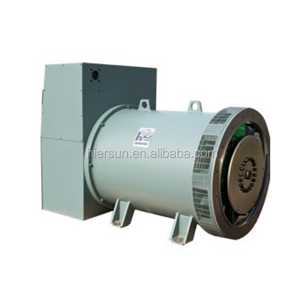 50hz 60hz Marathon 15kw Alternator