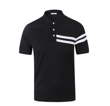 wholesale Wintress Wholesale price mens custom 100% cotton polo t shirt,New <strong>design</strong>