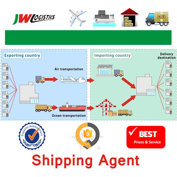 1688/taobao free shipping china to singapore/malaysia/colombia door to door air express service agent in shenzhen